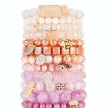 Sydney Evan: Meet Fine Jewelry Designer Rosanne Karmes