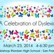 A Celebration of Dyslexia