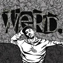 WERD. | COFLO
