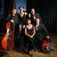 Tangonero and Claudio Ortega: a concert of tango music