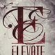 Elevate Ensemble Premiere Concert