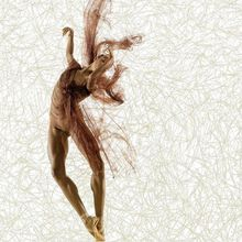 Alonzo King LINES Ballet Fall Season