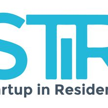 Startup in Residence San Francisco Demo Day