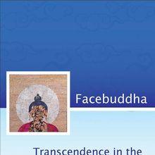 Ravi Chandra / Facebuddha