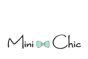 Mini-Chic Store Grand Openi...