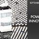 Powering Innovation