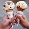 Salt & Straw - Burlingame image
