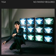 Tiga (Live), Totally Enormous Extinct Dinosaurs (DJ Set), Martin Buttrich b2b Guti (Live), Edu Imbernon