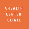 Ahealth Center Acupuncture Clinic image