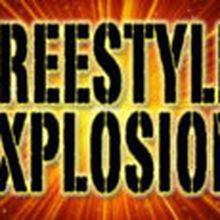 Freestyle Explosion