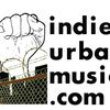 Indie Urban Music image