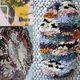 """""""Soft Rock"""" A Textile Based Art Show"""