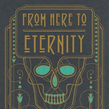 Caitlin Doughty: From Here to Eternity