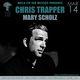 Chris Trapper