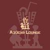 Azucar Lounge image