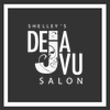 Deja Vu Salon image