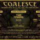 Coalesce with Cosmic Synergy