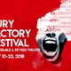 FURY Factory Festival of Ensemble and Devised Theater