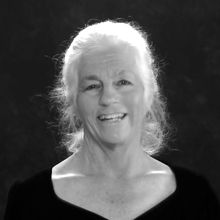 Lynn Schugren: Made in America