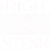 Bright Antenna image
