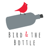 Bird and Bottle image