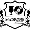 Madrone Art Bar image