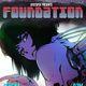 Foundation Featuring Athena