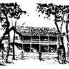 Mendocino County Museum image