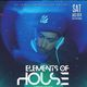 Elements of House After-hours 08/19/17