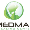 MedMar Healing Center image
