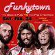Funkytown 70s Disco & Funk .VS. 80s New Wave & Pop