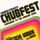 CHUBFEST -- Thighway to the Danger Zone