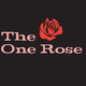 The One Rose: A benefit honoring Rose Maddox, featuring Emily Jane White