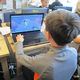 Junior Minecraft Summer Camp