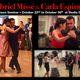 Argentine Tango 12 hours seminar with maestros Gabriel Missé+Maru