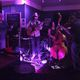Nate Jones & The Sloe Sippers / The Deltaz / Happnstance (duo) / Alan Scardapane