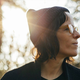 Noise Pop presents Sera Cahoone