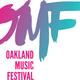 Oakland Music Festival 2013