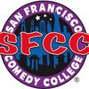San Francisco Comedy College image