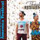 20th United States of Asian America Festival: Threading Resilience