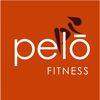 Pelo Fitness - San Rafael image