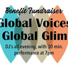 Global Voices for Global Glimpse