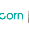 Acorn Chiropractic Club - Petaluma image