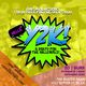 Y2K! A Party For The Millennials @RustedMule