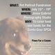 Paws Fur a Cause