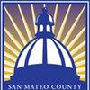 San Mateo County History Museum image