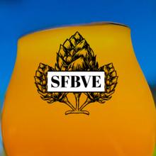 SF Brewfest n' Vegan Eats Invitational