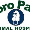 Toro Park Animal Hospital image