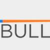 Pit Bull Pool image
