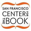 San Francisco Center for the Book image